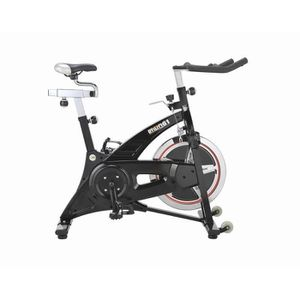 Velo fitness homme achat vente pas cher cdiscount - Velo appartement pro ...