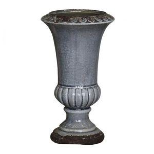 grand pot en terre cuite achat vente grand pot en terre cuite pas cher les soldes sur. Black Bedroom Furniture Sets. Home Design Ideas