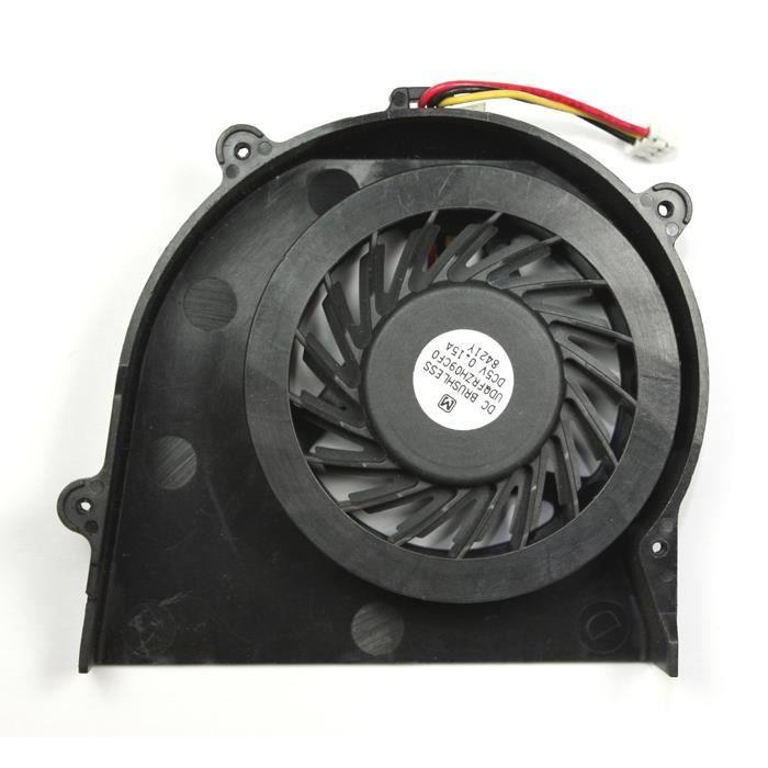 sony vaio vgn sr130n b ventilateur pour ordinateurs portables prix pas cher cdiscount. Black Bedroom Furniture Sets. Home Design Ideas