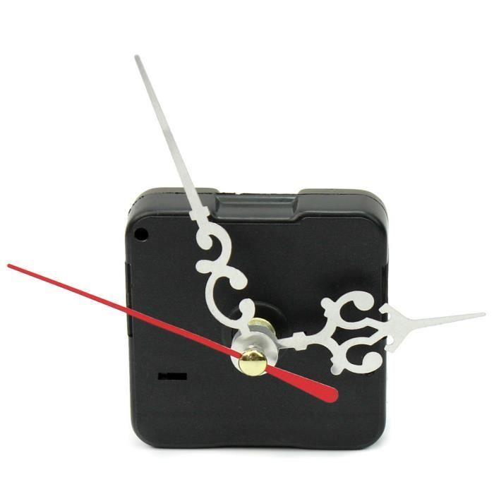 mécanisme d'horloge Kits Mouvement Mécanisme D' Soldes* d