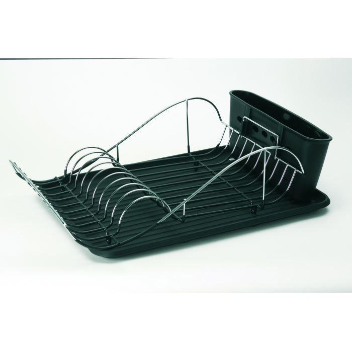 pr paration et plaisir egouttoir vaisselle achat. Black Bedroom Furniture Sets. Home Design Ideas