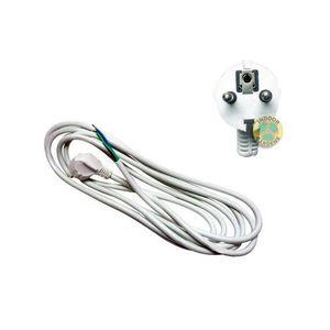 cable electrique 3x1 5 mm souple achat vente cable. Black Bedroom Furniture Sets. Home Design Ideas
