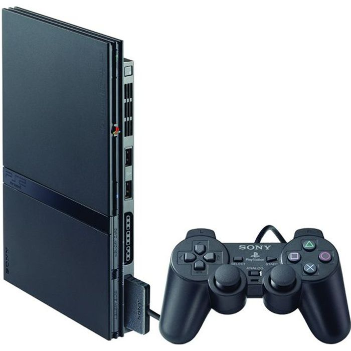 console-sony-ps-two-co...