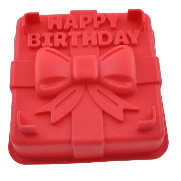 Anniversaire24 moule a gateau anniversaire - Moules a gateaux originaux ...