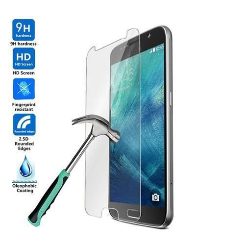 Film de protection ecran samsung galaxy s6 incassable for Samsung s6 photo ecran