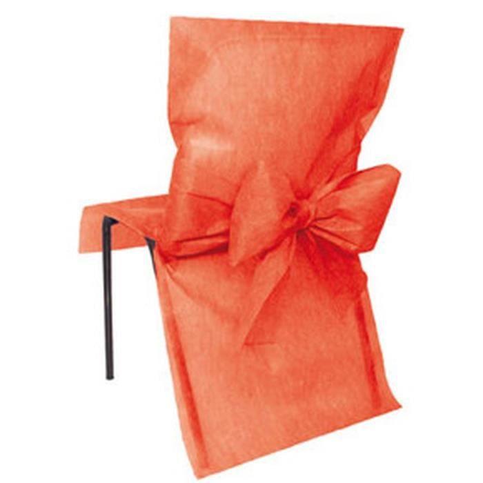 Table rabattable cuisine paris meuble sdb discount - Housse de chaise sur mesure ...