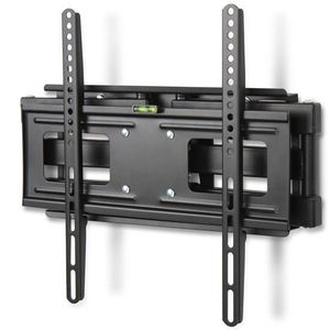 Support tv mural 65 pouces achat vente support tv - Support mural pour tele ...