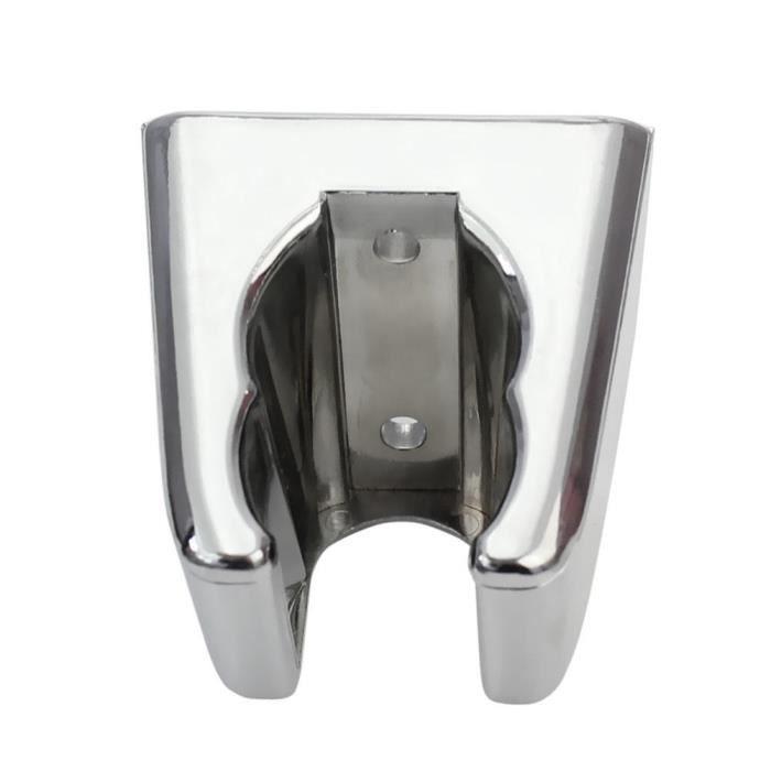 48 mm abs accessoire de salle de douche t te de for Accessoire de douche
