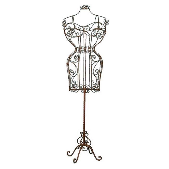 liste divers de cl mence l tements mannequin couture top moumoute. Black Bedroom Furniture Sets. Home Design Ideas