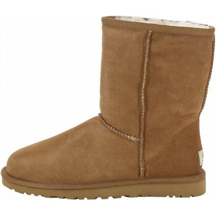 UGG Channing II 1001637 Black Boots,ugg kids web,ugg images kangourou,ugg yahoo