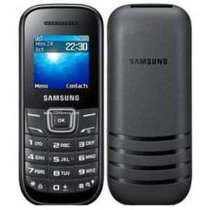 telephone portable samsung a clavier achat vente. Black Bedroom Furniture Sets. Home Design Ideas