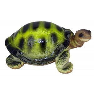 Tortue deco jardin achat vente tortue deco jardin pas for Achat decoration jardin