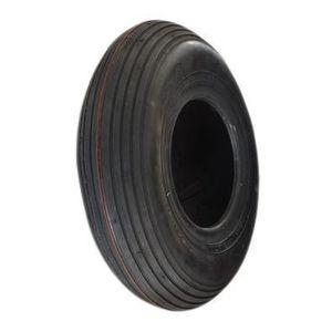 chariot pneu achat vente chariot pneu pas cher les soldes sur cdiscount cdiscount. Black Bedroom Furniture Sets. Home Design Ideas