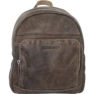 sac a dos eastpak avec cuir achat vente sac a dos eastpak avec cuir pas cher cdiscount. Black Bedroom Furniture Sets. Home Design Ideas