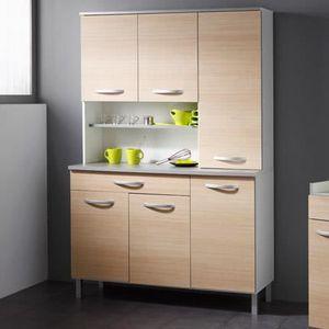 meubles s jour buffet de cuisine achat vente meubles s jour buffet de cuisine pas cher. Black Bedroom Furniture Sets. Home Design Ideas