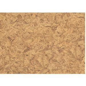 papier peint adhsif fantaisie segovia marron dim045 - Papier Peint Marron