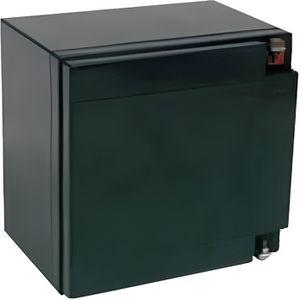 batterie 12 volts 12 ah achat vente batterie 12 volts 12 ah pas cher cdiscount. Black Bedroom Furniture Sets. Home Design Ideas