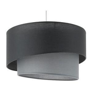 suspension achat vente suspension pas cher cdiscount. Black Bedroom Furniture Sets. Home Design Ideas