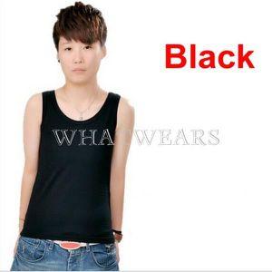 maillot de corps fille achat vente maillot de corps. Black Bedroom Furniture Sets. Home Design Ideas