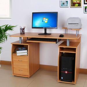 etagere pour imprimante achat vente etagere pour imprimante pas cher soldes d hiver d s. Black Bedroom Furniture Sets. Home Design Ideas