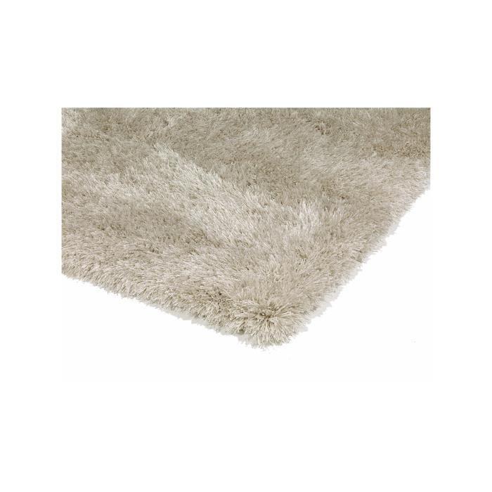 benuta tapis urban beige 120x170 cm achat vente tapis cdiscount. Black Bedroom Furniture Sets. Home Design Ideas