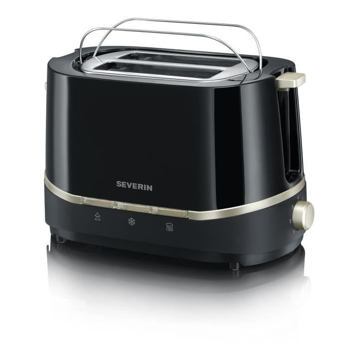 Tefal Toaster Grill.Toast N'grill Tfal Unboxing FR YouTube. NEW ...