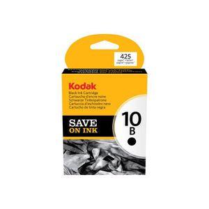 CARTOUCHE IMPRIMANTE PRESTIGE CARTRIDGE - Kodak 10B Cartouche dencre co