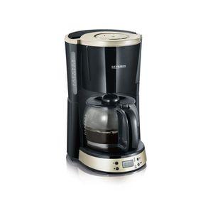 Cafeti re filtre achat vente pas cher cdiscount - Meilleure cafetiere filtre ...