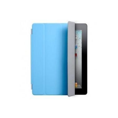 Smart cover polyur thane d 39 origine apple bleu p prix pas cher cdiscount - Chape polyurethane projete prix ...