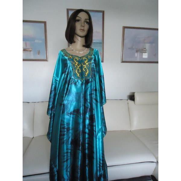 Robe d 39 hotesse femme grande taille - Robe d hotesse grande taille ...