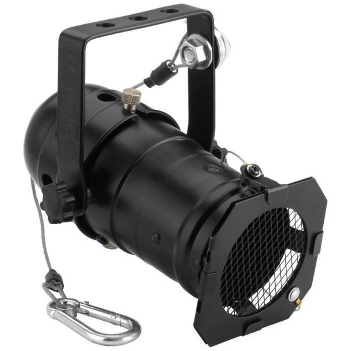 bo tier pour projecteur par20 achat vente lampe et spot de sc ne bo tier pour projecteur. Black Bedroom Furniture Sets. Home Design Ideas
