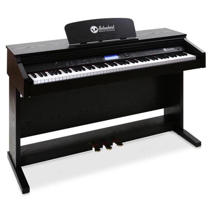 Piano electrique les bons plans de micromonde for Piano electrique