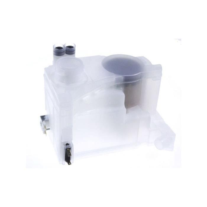 32x1584 adoucisseur d 39 eau achat vente pi ce lavage s chage cdiscount. Black Bedroom Furniture Sets. Home Design Ideas