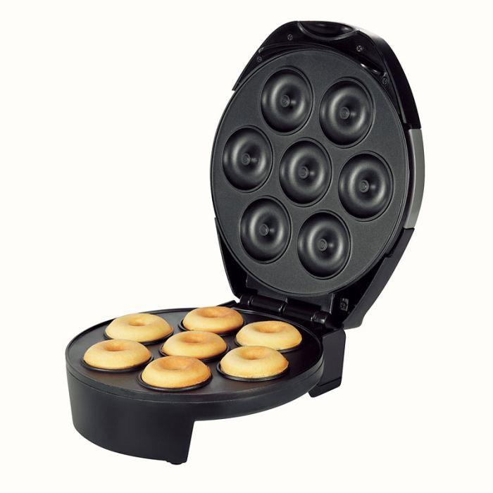 appareil donuts dom245