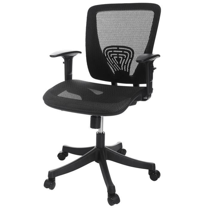 chaise de bureau chaise de chambre bureau de direction. Black Bedroom Furniture Sets. Home Design Ideas