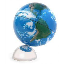globe terrestre magn tique achat vente carte. Black Bedroom Furniture Sets. Home Design Ideas