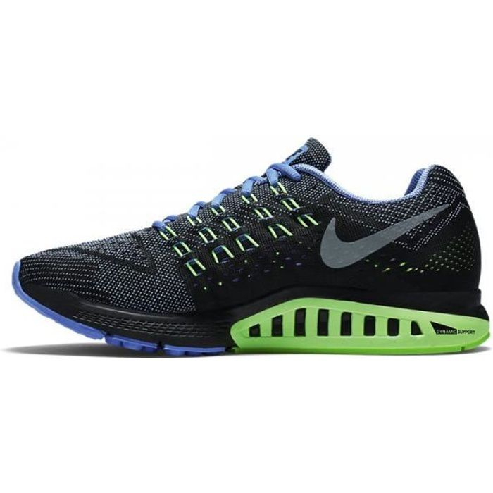 Nike Air Zoom Structure 18 W Chaussures running femme