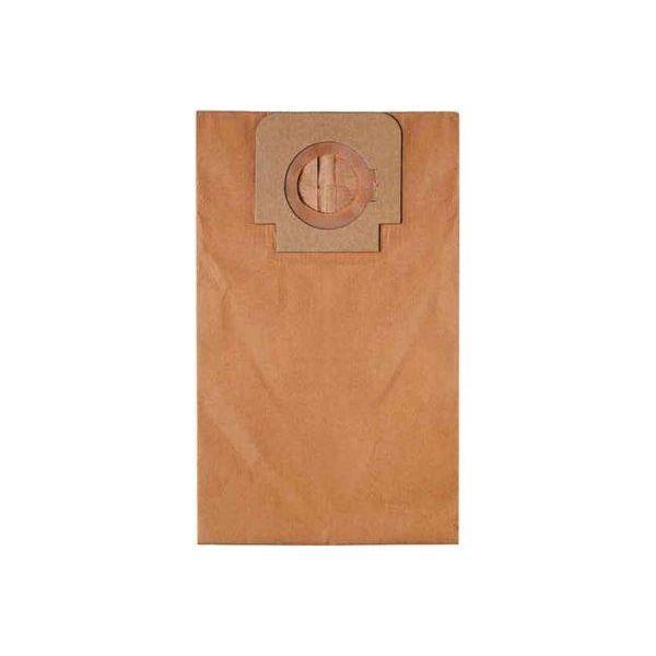 sac aspirateur thomas 787102 x5 achat vente sac aspirateur les soldes sur cdiscount. Black Bedroom Furniture Sets. Home Design Ideas