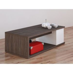 table basse relevable extensible bois achat vente table basse relevable extensible bois pas. Black Bedroom Furniture Sets. Home Design Ideas