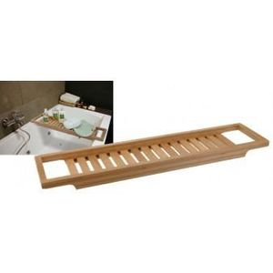 serviteur salle de bain achat vente serviteur salle de bain pas cher cdiscount. Black Bedroom Furniture Sets. Home Design Ideas