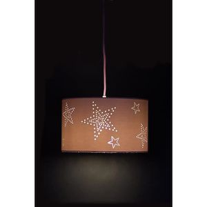 lampe plafond enfant achat vente lampe plafond enfant pas cher cdiscount. Black Bedroom Furniture Sets. Home Design Ideas