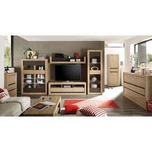 liste de cr maill re de hugo o et clo n homme lyon top moumoute. Black Bedroom Furniture Sets. Home Design Ideas