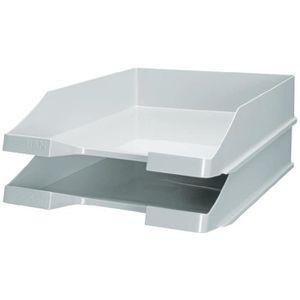 boite a courrier achat vente boite a courrier pas cher cdiscount. Black Bedroom Furniture Sets. Home Design Ideas