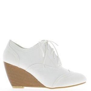 liste d 39 anniversaire de noa g chaussures blanches compens top moumoute. Black Bedroom Furniture Sets. Home Design Ideas