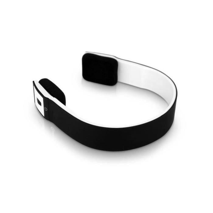 casque ecouteur bluetooth sans fil st r o pour casque couteur audio avis et prix pas. Black Bedroom Furniture Sets. Home Design Ideas