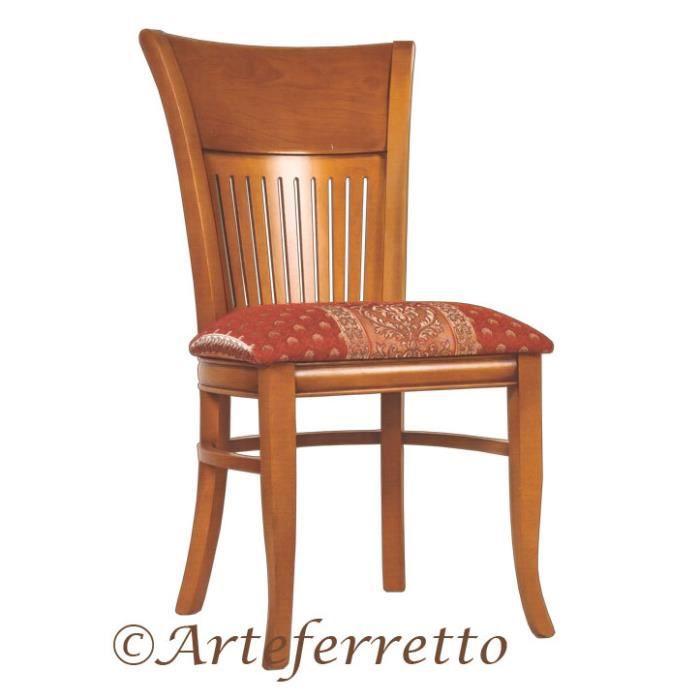 chaise de cuisine confortable - achat / vente chaise de cuisine ... - Chaise De Cuisine Confortable