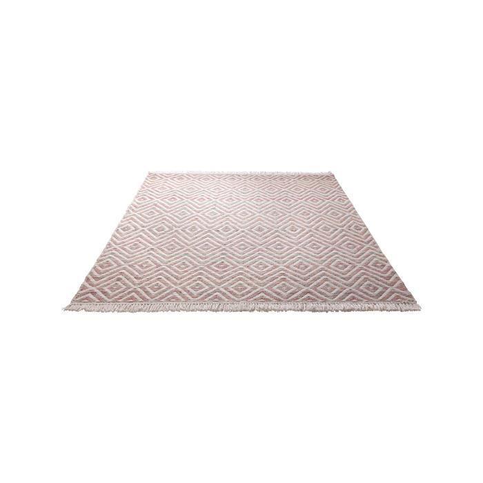 vous cherchez un nouveau tapis pour vos quatre murs. Black Bedroom Furniture Sets. Home Design Ideas