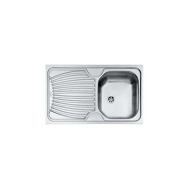 Franke 086926 evier achat vente robinetterie de - Robinetterie evier cuisine ...
