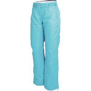 PANTALON DE SKI - SNOW WANABEE Pantalon de Ski Savinaz 200 Pan Femme