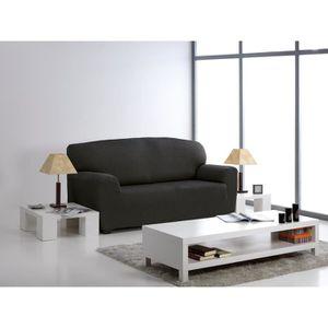housse canape 180 cm achat vente housse canape 180 cm pas cher cdiscount. Black Bedroom Furniture Sets. Home Design Ideas